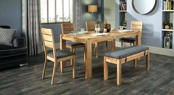 2018 Table: Scs Coffee Table With Scs Dining Tables (View 20 of 20)