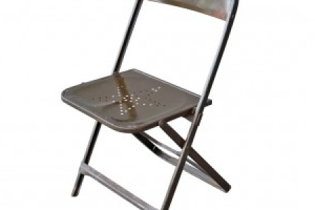 2018 Top 26 Unique Dodgers Folding Chair – Fernando Rees Within Dodger Side Chairs (View 19 of 20)