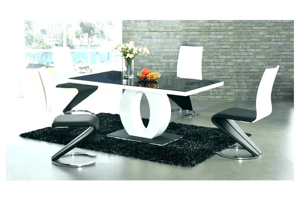 2018 Unusual Dining Tables For Sale Pertaining To Fascinating Unique Kitchen Table Sets Cool Dining Tables Unusual (View 7 of 20)