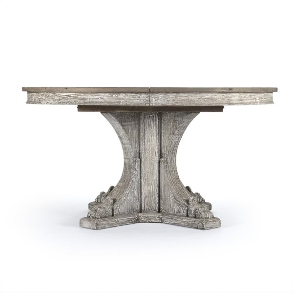 24 Inch Depth Dining Table (View 16 of 20)