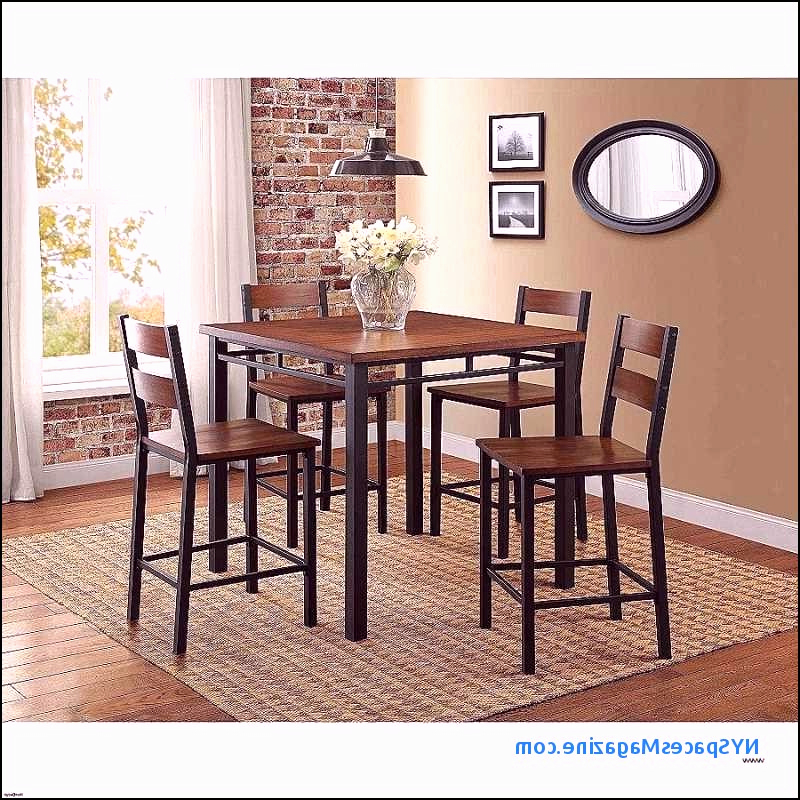 42 Round Kitchen Table New Best Dining Tables 6 Chairs New York Throughout Current Dining Tables New York (View 15 of 20)