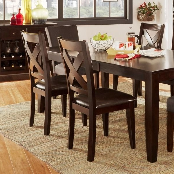 47 Best Dining Room Images On Pinterest (View 2 of 20)