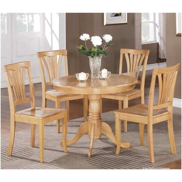 5 Piece Round Kitchen Table Set And Jaxon 5 Piece Extension Round Inside 2018 Jaxon Round Extension Dining Tables (Gallery 16 of 20)