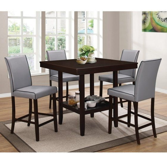 7 Best Helen Images On Pinterest With Fashionable Candice Ii 7 Piece Extension Rectangular Dining Sets With Uph Side Chairs (View 2 of 20)
