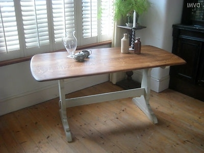 7 Best Top Tables Images On Pinterest (View 11 of 20)