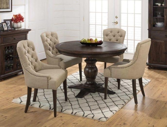 7 Piece Dining Room Set Under $500 – Chaussureairrift (View 3 of 20)
