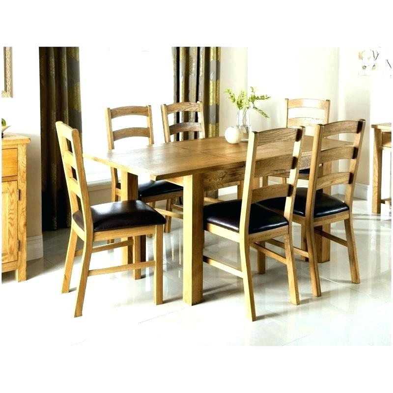 7 Piece Dining Set Under 400 – Positiveimpact.life Throughout Well Known Partridge 7 Piece Dining Sets (Gallery 13 of 20)
