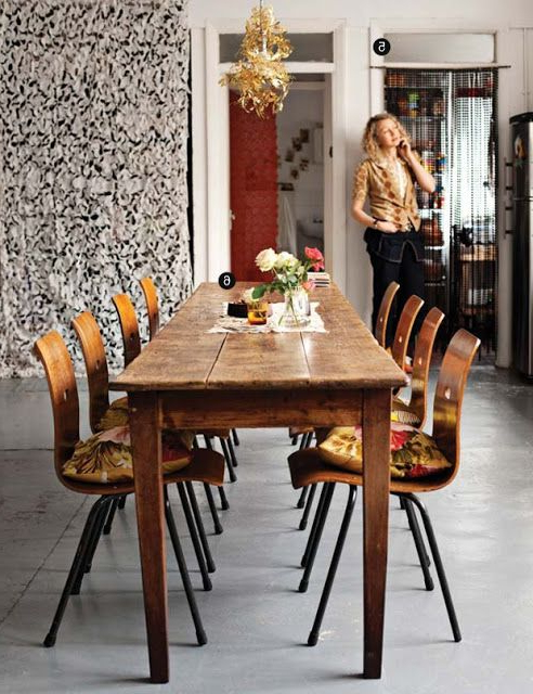 [%70+ Adorable Farmhouse Dining Room Ideas [Simply And Timeless In Widely Used Long Dining Tables|Long Dining Tables With Regard To 2017 70+ Adorable Farmhouse Dining Room Ideas [Simply And Timeless|Current Long Dining Tables Pertaining To 70+ Adorable Farmhouse Dining Room Ideas [Simply And Timeless|Most Recently Released 70+ Adorable Farmhouse Dining Room Ideas [Simply And Timeless Regarding Long Dining Tables%] (View 1 of 20)