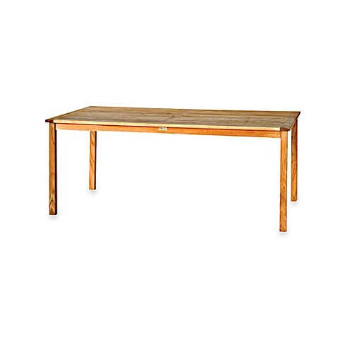 72 Inch Dining Table 72 Inch Square Dining Table Intended For Fashionable Valencia 72 Inch Extension Trestle Dining Tables (View 5 of 20)