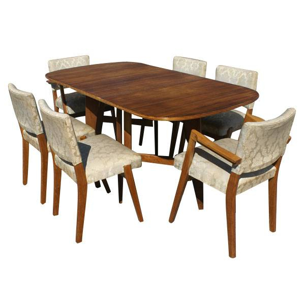 8. Ebay Dining Room Furniture Dining Room Tables And Chairs Ebay In Newest Dining Chairs Ebay (Gallery 7 of 20)