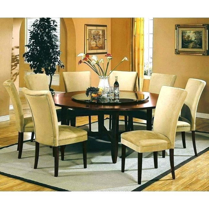 8 Person Dining Table Set Kitchen Table For 8 2 Person Kitchen Table Regarding Most Current Dining Tables Set For (View 20 of 20)