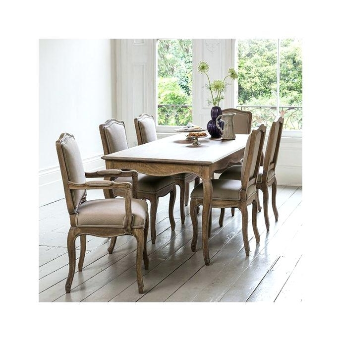 8 Seat Dining Tables Pertaining To Current Dining Table 8 Seater Dimensions – Adithya Table (View 3 of 20)