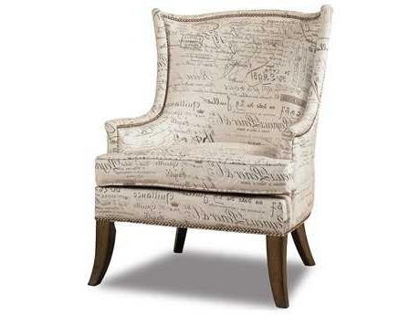 Accent Chairs & Accent Chairs For Living Room On Sale (Gallery 13 of 20)