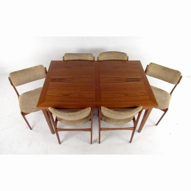 Alcora Dining Chairs For Most Recent Alcora Dining Chairs Fresh Chair 49 Luxury Table With 4 Chairs Ideas (View 5 of 20)