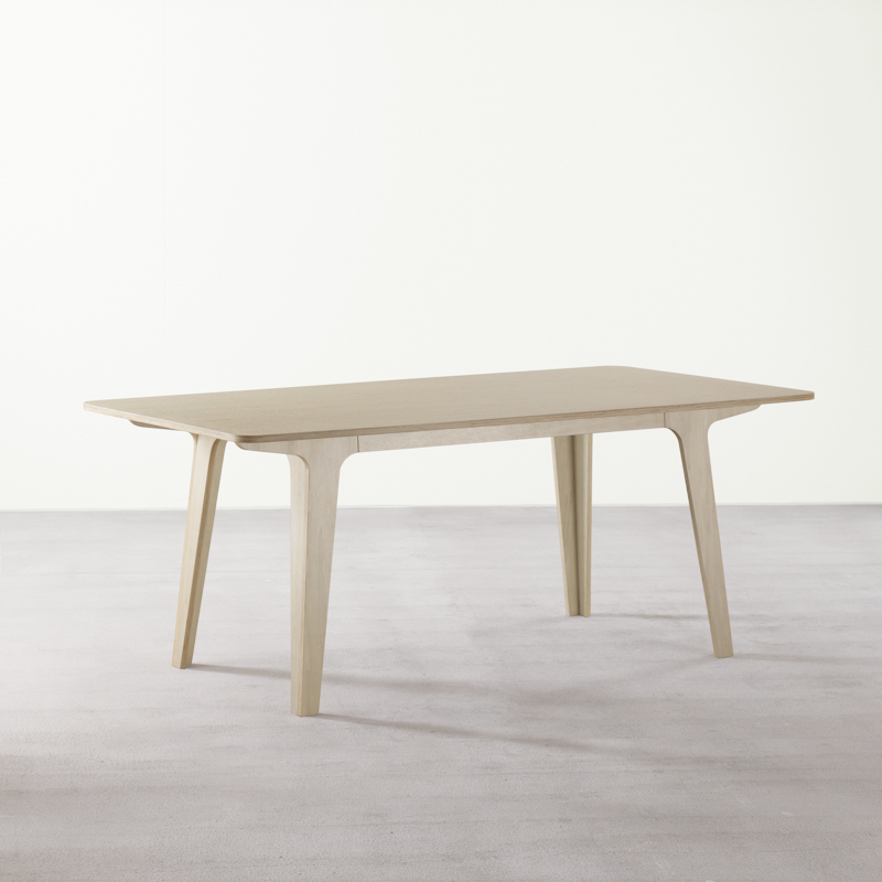 Alex Hellum Throughout Most Up To Date Victor Dining Tables (Gallery 12 of 20)