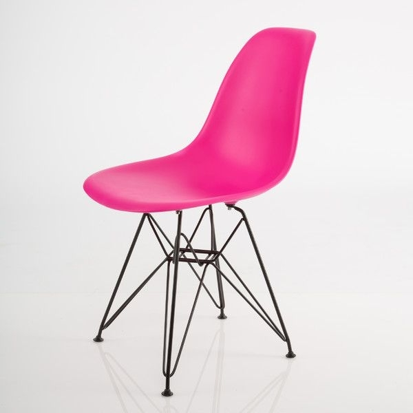 Alexa Firecracker Side Chairs With Regard To Popular Shop Wayfair For Kitchen & Dining Chairs To Match Every Style And (View 3 of 20)