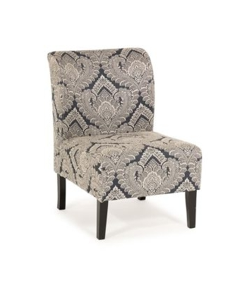 Alexa Reef Side Chairs Regarding Recent New Furniture – A Chair Affair, Inc. (Gallery 13 of 20)