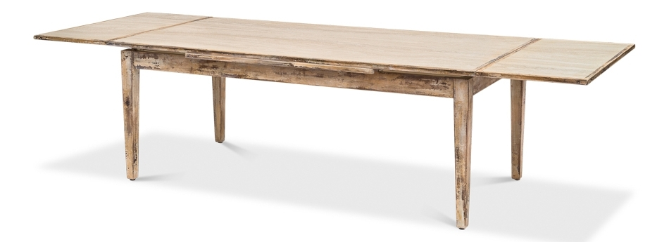Amos Extension Dining Tables In Current Extension Dining Tables – Photos Table And Pillow Weirdmonger (Gallery 7 of 20)