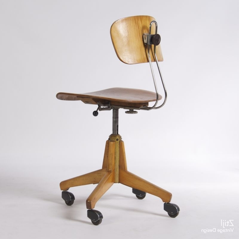 Amos Side Chairs In Most Recently Released Vintage (Gallery 9 of 20)