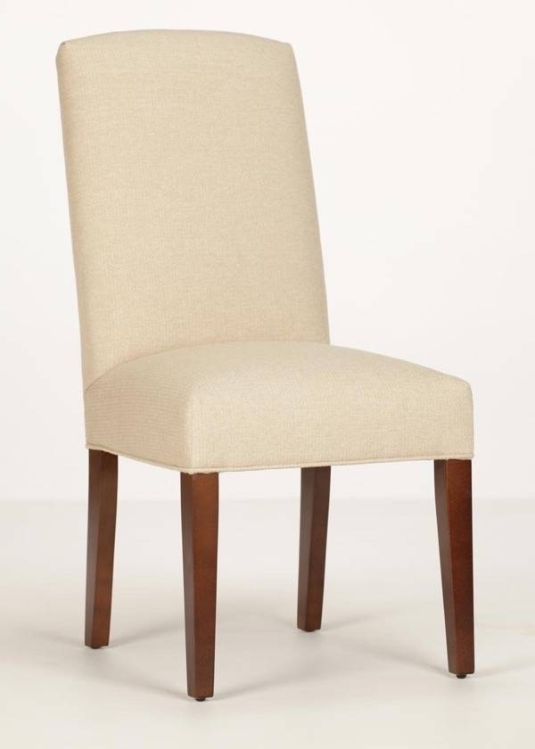 Andover Side Chair In Current Macie Side Chairs (View 3 of 20)