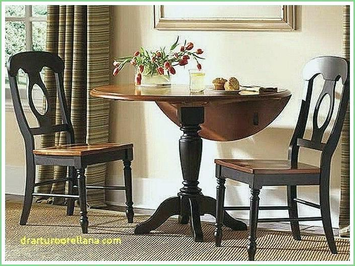 Apartment Size Dining Set Apartment Size Kitchen Table Sets Regarding 2018 Kitchen Dining Sets (View 19 of 20)