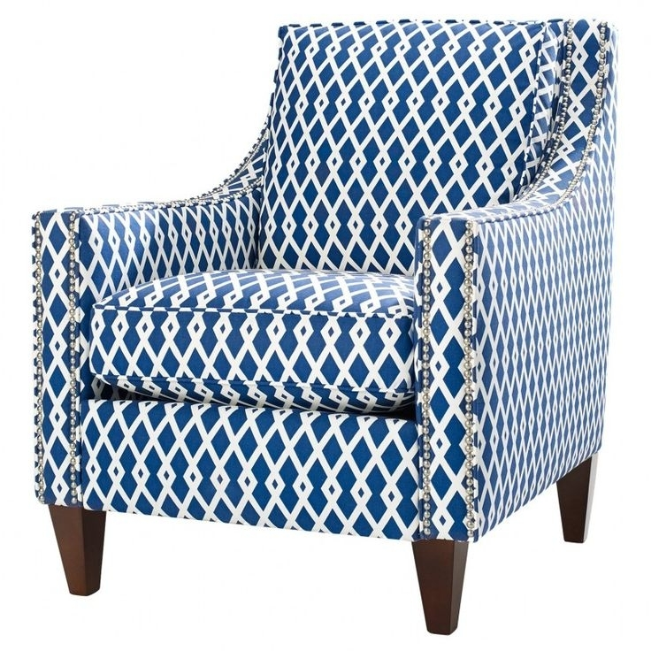 Armchairs, Furniture And (View 6 of 20)