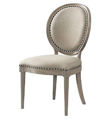 Artisanal Dining Tables Pertaining To Current Cedarrock Furniture – Hudson, North Carolina. Artisanal Oval Back (Gallery 16 of 20)