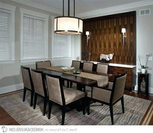 Asian Dining Table Dining Table Creative Ideas Dining Tables Dining Inside Most Recently Released Asian Dining Tables (View 20 of 20)