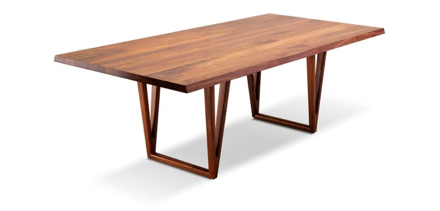 Aspen Dining Tables For Most Recently Released Aspen Dining Table – Dining Furniture – Our Collection – King Living (View 20 of 20)