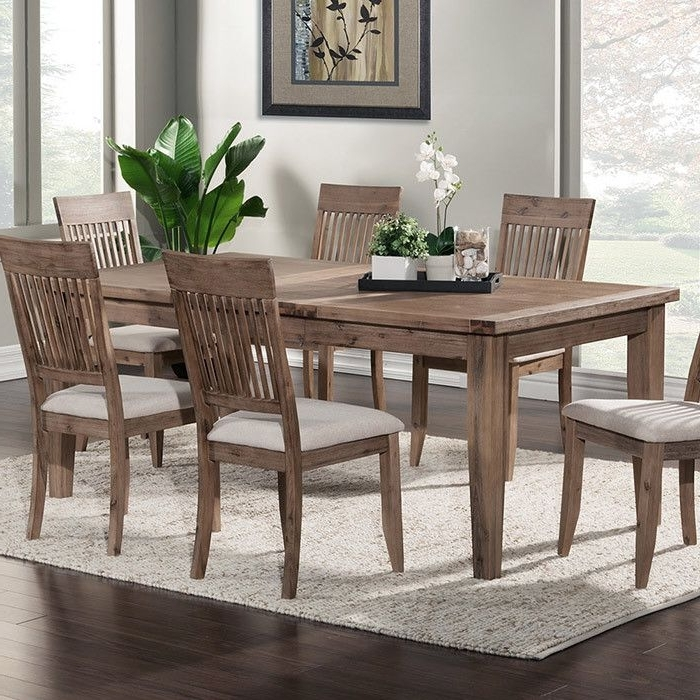 Aspen Dining Tables Pertaining To Most Up To Date $ (View 12 of 20)