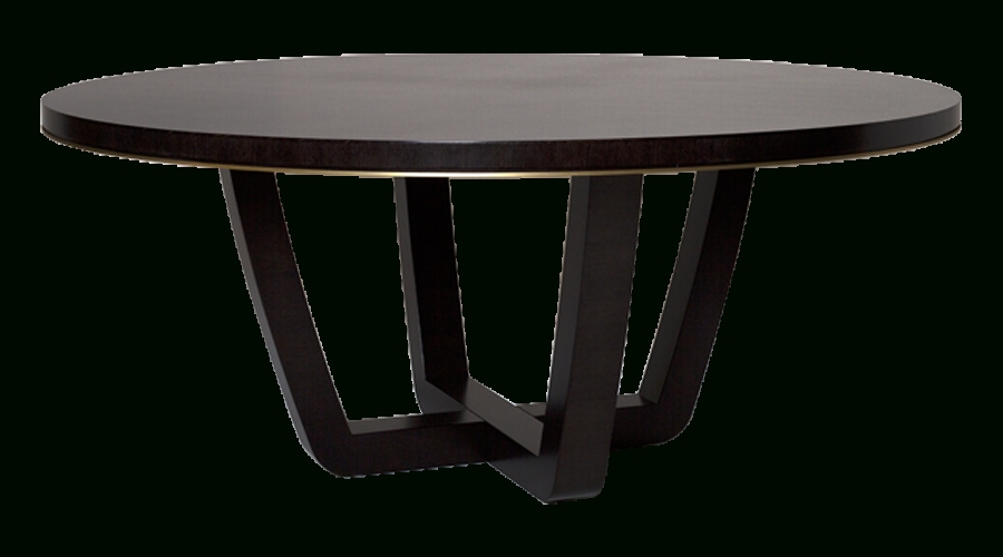 Aspen Dining Tables Within Fashionable The Aspen Dining Table – Dining Tables – Furniture (Gallery 5 of 20)