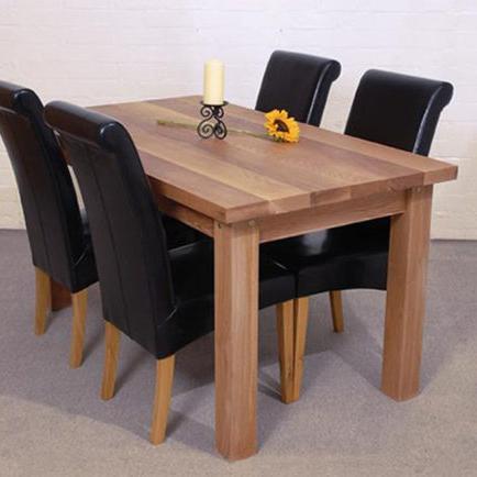 Aspenn Furniture (Gallery 3 of 20)