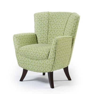 Attica Arm Chairs Intended For Most Recently Released Accent Chairs At Stahl's Furniture & Bedding (View 4 of 20)