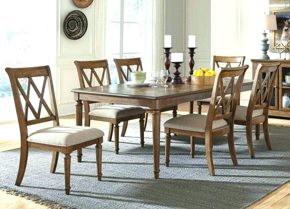 Bale Rustic Grey Dining Tables Inside Well Liked Wood Dining Table With Bench – Hepsy (View 1 of 20)