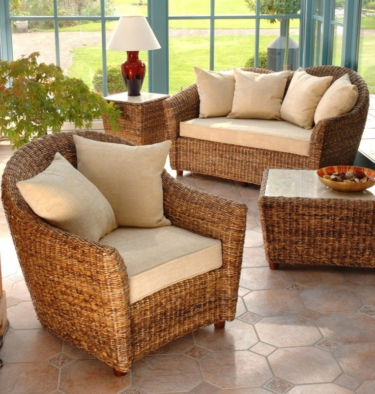 Banana Leaf Chairs – Foter In Current Banana Leaf Chairs With Cushion (View 9 of 20)