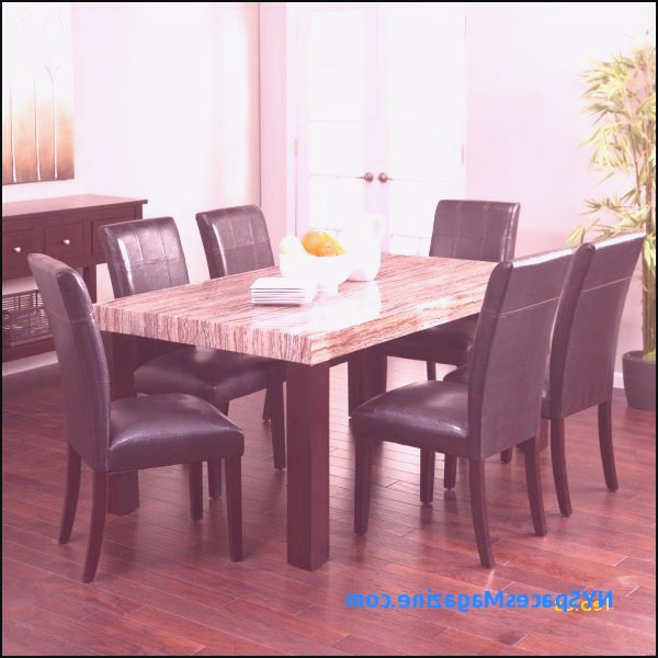 Banquet Tables And Chairs Awesome 65 Luxury Diy Folding Dining Table In Newest Dining Tables New York (View 17 of 20)