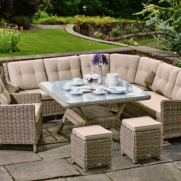 Barker & Stonehouse (View 9 of 20)