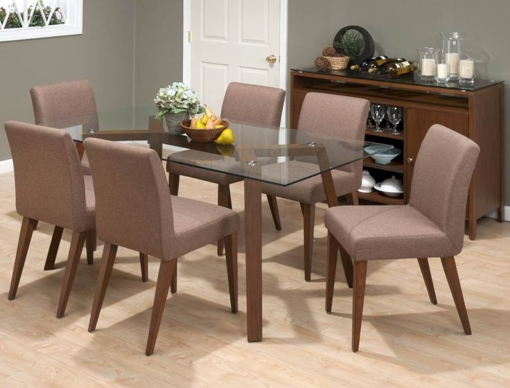 Beech Dining Tables And Chairs With Regard To Trendy Beech Kitchen Table And Chairs 236 Best Dining Tables Images On (View 5 of 20)