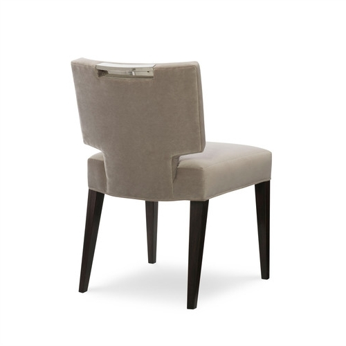 Best And Newest Belmeade Side Chairs In Aniston Side Chair (View 9 of 20)