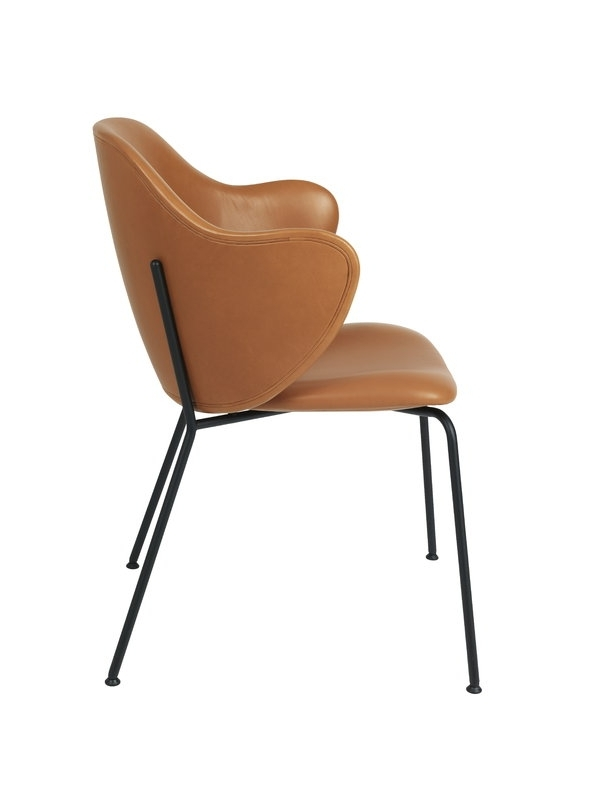 Featured Photo of Lassen Side Chairs