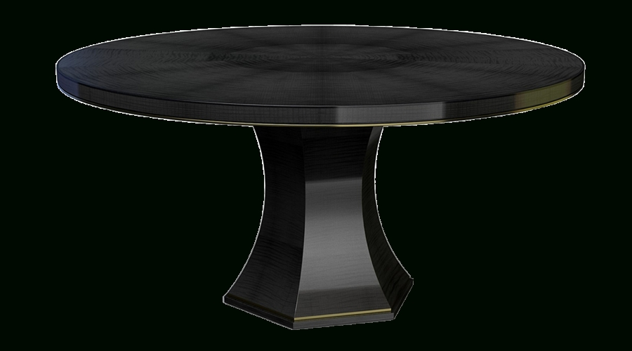 Best And Newest Chatsworth Dining Tables With The Chatsworth Dining Table – Dining Tables – Furniture (View 2 of 20)