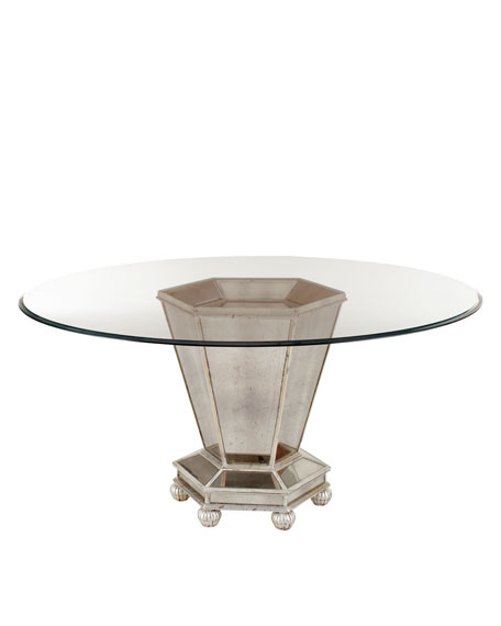 Best And Newest Dawson Dining Table Regarding Dawson Dining Tables (View 6 of 20)