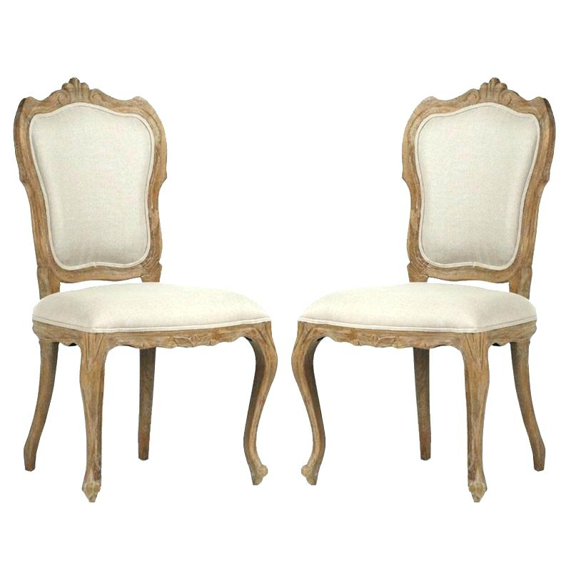 Best And Newest Dining Chairs Ebay In French Provincial Dining Chairs Ebay Furniture Bank St Catharines (View 3 of 20)