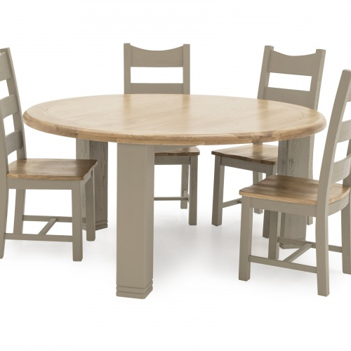 Best And Newest Dining Table + 6 Chairs Archives – M (View 12 of 20)