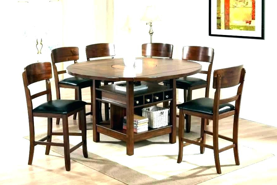 Best And Newest Dining Table And Chairs For 8 – Kuchniauani Pertaining To Sheesham Dining Tables 8 Chairs (View 1 of 20)