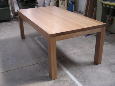 Best And Newest Dining Tables (Gallery 11 of 20)