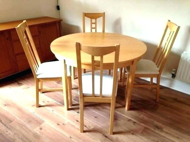 Best And Newest Ikea Round Dining Table – Melhore For Ikea Round Dining Tables Set (View 18 of 20)