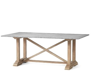 Best And Newest Jaxon Extension Rectangle Dining Table Regarding Jaxon Grey Rectangle Extension Dining Tables (View 12 of 20)