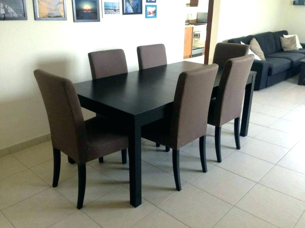 Best And Newest Jaxon Grey Rectangle Extension Dining Tables Intended For Extendable Round Dining Table Set – Castrophotos (View 14 of 20)
