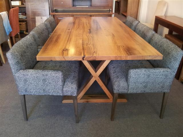 Best And Newest Portland Dining Tables Within Dining Tables, Chairs, Stools & Bar Chairs (View 3 of 20)
